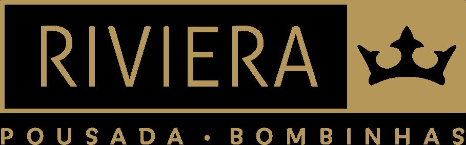 Pousada Riviera Bombinhas