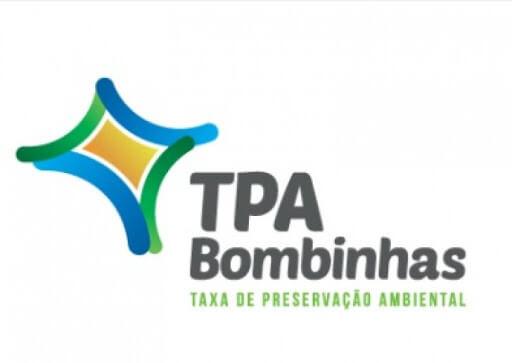 TPA-Taxa de Preservação Ambiental